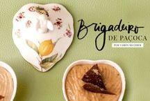 Inspirações para Festa Junina! / Sugestões de comidinhas e doces deliciosos para a Festa Junina e outros detalhes temáticos para decorar!