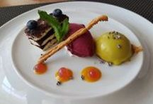 Hotels & Restaurants We Cherish / http://www.spal.pt/index.php/produto/hotelaria/spal-na-hotelaria