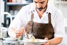 Manual de Instruções / Featuring Chef Henrique Sá Pessoa
