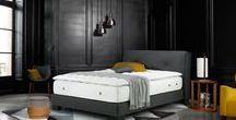 Droomslaapkamer / De slaapkamer is de plek om tot rust te komen. Omdat u misschien wel 1/3 van dag doorbrengt in uw slaapkamer is een slaapsysteem dat past bij uw behoeften een voorwaarde voor een gezonde nachtrust. Hier een impressie van slaapkamers die u bij Interieur Paauwe kunt verwachten.