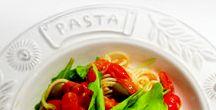 Pratos Principais / Receitas de pratos principais deliciosos que testamos em casa e aprendemos com grandes chefs de cozinha!