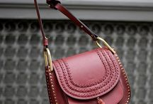 | Handbag Love | / Handbags l crossbody + satchel + clutch + designer