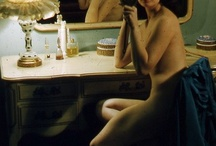 Photography - Nude