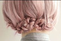 hair&hairacc