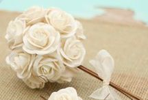 BridalInspiration