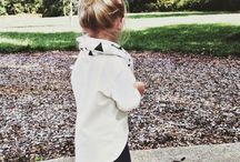 | Kids Fashion | / Kids Fashion l Stylish kids + mini me + fashion kids + mommy & me