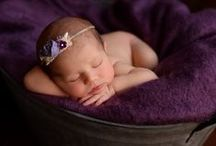 Newborn Photography Manchester / These are examples of my work as a specialist newborn, baby and child photographer in Manchester