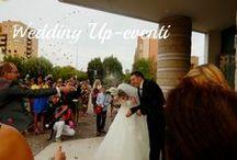 Agnieszka e Silvestro Wedding Event and Creation agosto 2014