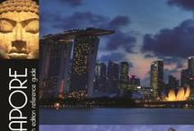 Travel Books / 'Travel & Tour' eBooks available in various eBook stores for purchase.
