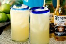 Party Drinks / #partydrinks #drinks #party #drinkrecipes #recipes