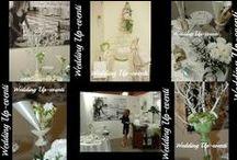 """Exhibition Stand : """"San Lazzaro a Nozze"""" 2014 / Villa Cicogna"""