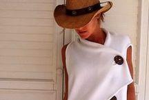Style / Abbigliamento, calzature, accessori