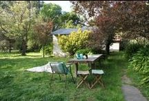 Rowanberry Cottage : Merricks / Our escape to the country is available for rent on Stayz.