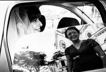 Wedding Photography / -Wedding photography -Fotografia de casamento Fotógrafo/Photographer: Bruno Bariani