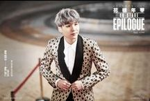 SUGA   민윤기 / Min Suga . Swagger since 09.03.1993 . Lead Rapper . Song Writer . Producer . Sloth . BTS appa . ps: nothing much i can say, cs too much sweeeg ~