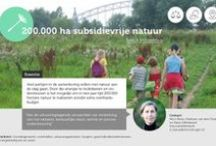 Subsidievrije natuur