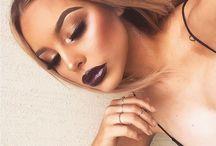 Makeup / Beauty & Makeup