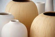 c_ceramics