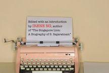 Books: Biography & Autobiography / Biography & Autobiography eBooks