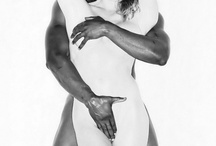 books  / by Interracial Love