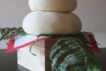 Japanese votive offering