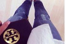 i like to accessorize
