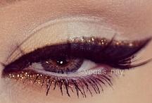 Beauty Salon / Makeup, Nails, Hair, Skin and Beauty / by Lena PD