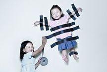 Photos humour / Des photos pour nous donner le sourire !