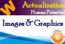 Actualization: Images / Images, infographics and memes that promote teaching and learning that prepare children for their future.