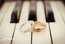 Mariage thème Musique