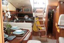 sailing yacht teobel