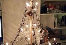 kerst / xmas, christmsa, deco