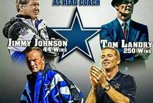 Dallas Cowboys 4 Ever ❤️❤️ / Dallas Cowboys - 5 Time Super Bowl Champs -  / by Marguerite Dixon