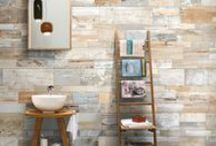 Sydney Tiles Look Book / This board showcases a range of our products.