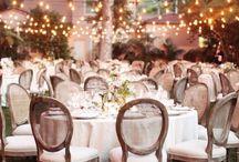 wedding style / everything wedding