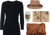 style ideas / by Julie