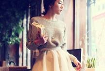 Style / by Kristen Erb
