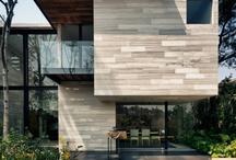 Architectural Genius / by Sophie Kjeldgaard
