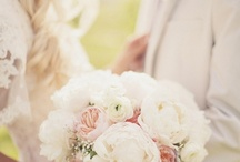 Weddings and Events / by Kristen Erb