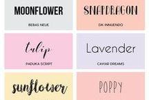 DESIGN_Fonts
