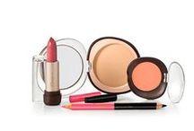 Maquiagem, Beleza e Cuidados Pessoais / Destaque para coisas pessoais, dicas de produtos, e indicações diversas de cosméticos, maquiagem e perfumes.  Compre Natura Online no site: http://www.rede.natura.net/espaco/francescashop