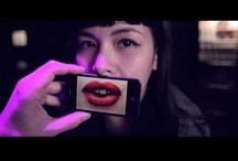 EDM / by Fanny Lopez