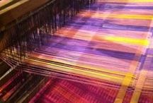 DIY Weave
