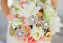 Dream Wedding / by Julia Drexel