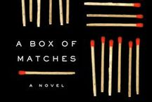 bookish / book cover design that inspires...