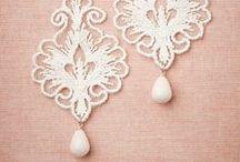 Lace & Luxury II