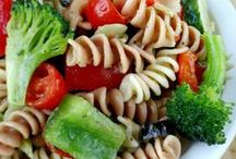 Pasta / Must-have pasta recipes.