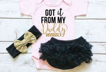 Best Dressed Baby