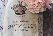 Shabbychic ♕ SHOP