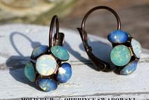 Jewellery-Schmuck